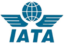 IATA_color
